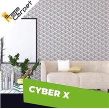 FREE INSTALLATION CyberX Wallpaper stylish innovative multiple designs