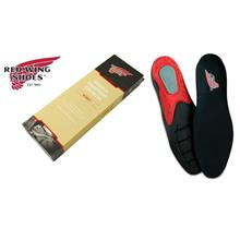 Safety Shoes Accessories Red Wing Insoles RedBed Foot Bed 96388