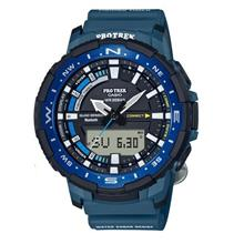Casio Bluetooth Smart Quad Sensor PROTREK PRT-B70-2 PRT-B70-2DR Watch