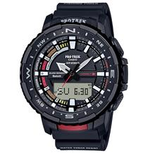 Casio PROTREK Bluetooth Smart Quad Sensor PRT-B70-1 PRT-B70-1DR Watch