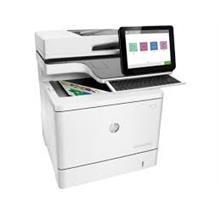 HP Color LaserJet Enterprise Flow MFP M578z 7ZU88A