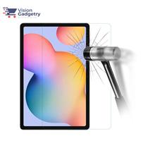 Samsung Tab 2 P5100 Tempered glass Screen protector 9h