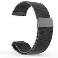 Huami Amazfit BIP Stainless Steel Watch Band Strap cover case