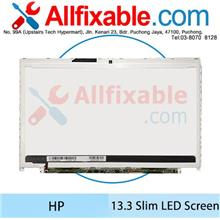13.3 Slim LED Screen 40pin HP Spectre XT 13-2215TU