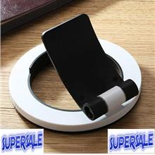 Tablet Mobile Phone Universal Table Stand Rack