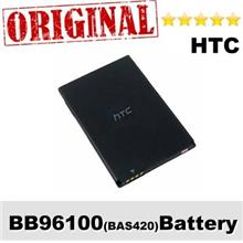 Original HTC MyTouch 3G Slide Battery Model BB96100 Bateri 1Y WARRANTY