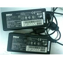 Dell 19V 2.64A Notebook Power Adapter 111213