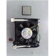 Intel Pentium 4 2.4,2.6,2.8Ghz,3.0Ghz Processor with CPU FAN