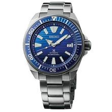 SEIKO Prospex Save The Ocean Automatic SRPC93K1 SRPC93 Men Watch