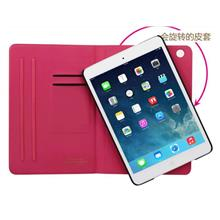 Baseus iPad Mini Retina 2 Mini3 Classic Series Rotate Flip Case Cover