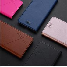 IPhone 7/8/7Plus/8Plus flip case