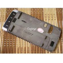 Enjoys: ORI Slider Part for Nokia N95 ~w/ Music Button Ribbon #HOT#