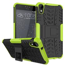 HTC Desire 825 8 Armor ShakeProof Case Cover Casing