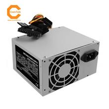 OEM ATX 500W Power Supply Unit (PSU)