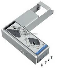 2.5' Drive Adapter for Dell F238F 3.5' Sas Sata Tray Caddy