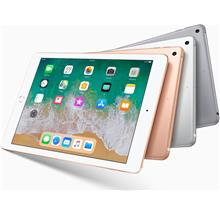ORIGINAL.Apple iPad 9.7 6th Gen (6th generation)