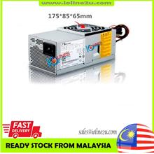 New Bestec TFX0250P5W PS-5251 AP14PC17 PC9034 PC7059 TFX Power Supply Dell Vos