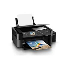 EPSON L850 AIO COLOUR REFILLABLE PRINTER (P/S/C)