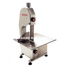 Bone Saw Machine 210mm Table Top Mesin Potong Tulang Daging