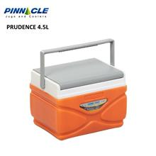 Pinnacle Prudence 4.5L Ice Cube Box with Soft Touch Handle