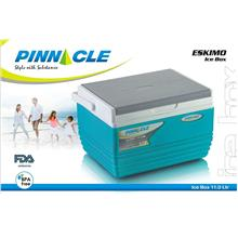 Pinnacle Eskimo 11L Ice Cube Box with Handle