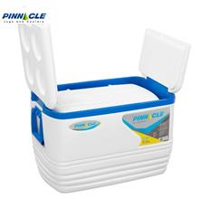 Pinnacle Voyager 57L 60QT Cooler Box