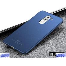 TPU hard Casing Case Cover for Huawei Honor 6X [7 days delivery]