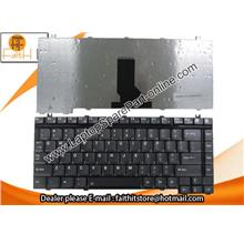 For Toshiba Satellite A10 A100 M10 M30 M40 M100 P10 Laptop Keyboard