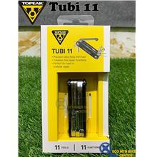 TOPEAK Tubi 11 Tools
