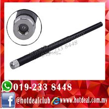 Antenna Vhf Telescopic RH205 SMA Male