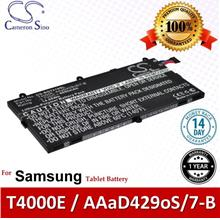 Ori CS Tablet Battery SGT210SL Samsung Galaxy Tab 3 7.0 SM-T210R T210R