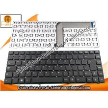 For Acer ONE 14 1401 Z1401-C2XW Z1402 Keyboard