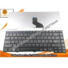 For Acer Travelmate TM4750 4750 4750Z 4750G 4745 4755 4740 Keyboard