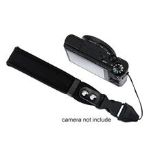 Neoprene Wrist Strap for Mirrorless Cameras
