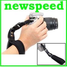 amera Wrist Strap For Digital DSLR Camera Camcorders ST1