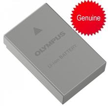 Olympus BLS-50 Lithium-Ion Battery BLS50 Battery for Olympus OM-D EM10