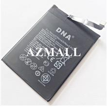 ORIGINAL DNA Battery HB356687ECW Huawei Honor 7X Nova 2i 2 Plus 3i
