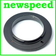 55mm Macro Reverse Lens Adapter Ring For Sony Alpha A Mount Camera
