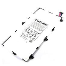 Genuine Battery T4000E Samsung Galaxy Tab 3 7.0 P3200 T211 T210 ~NEW