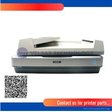 Epson Expression 10000XL A3 Scanner with ADF Assembly