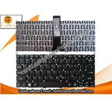 For Acer Aspire V5-132 V5-122 V5-122P Laptop Keyboard