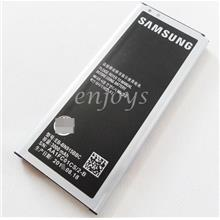 AP OEM Battery EB-BN915BBC for Samsung Galaxy Note Edge /N915 ~NEW
