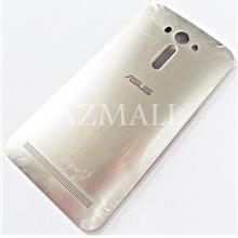 ORIGINAL HOUSING Battery Cover Asus Zenfone 2 Laser 5.5 /ZE550KL Z00LD
