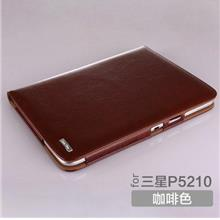 Samsung GALAXY Tab 3 10.1 inch P5200 Leather Tablet Case Cover Casing