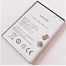AP OEM Battery (B-75) B75 for VIVO Y21 ~1900mAh *XPD