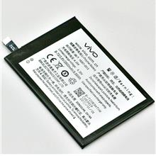 100% Original Battery B72 (B-72) for Vivo Xshot X710L ~2600mAh