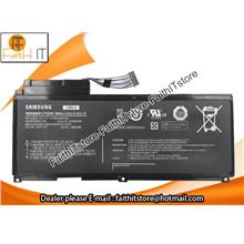 For SAMSUNG QX SF Series QX310 QX410 QX411 QX412 QX510 Battery
