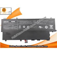 For SAMSUNG NP540U3C NP535U3C NP532U3C Series AA-PBYN4AB Battery