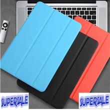 PU Leather Casing Case Cover Xiaomi Mi Pad 1 + Free S.Protector