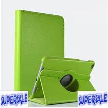 Rotatable Protective Casing Case Cover Xiaomi Mi Pad 1/2/3